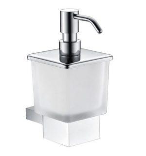 Dozownik do mydła w płynie Stella Oslo 02.423