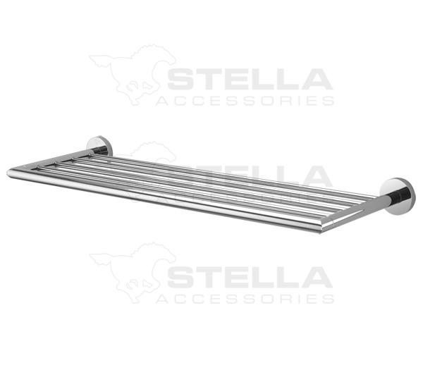 Półka na ręczniki Stella Classic 07.010 _