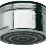 GROHE - perlator 13929000
