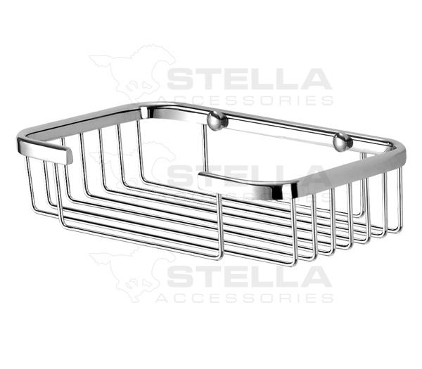 Koszyk Stella 16.011