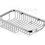 Koszyk Stella 16.012