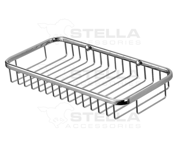 Koszyk Stella 16.013