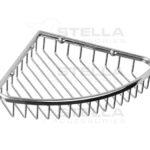 Koszyk narożny Stella 16.021