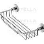 Koszyk Stella 16.040