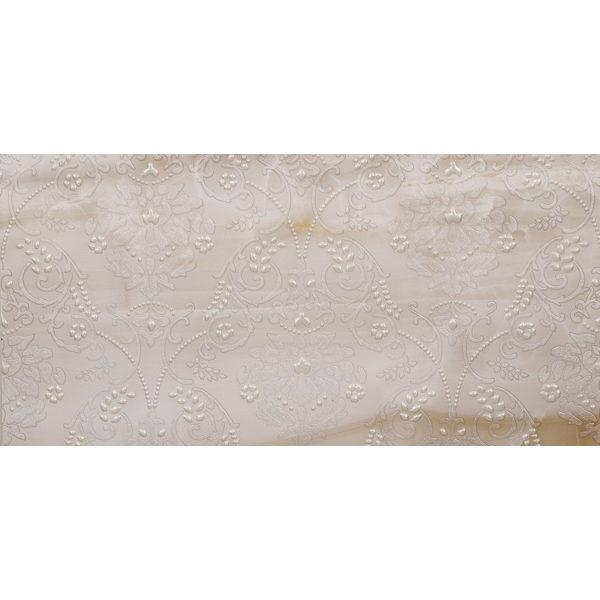 Zdjęcie Dekoracja ścienna Tubądzin Onis 29,8×59,8