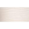 Zdjęcie Płytka ścienna Tubądzin All in white 4 STR 29,8×59,8
