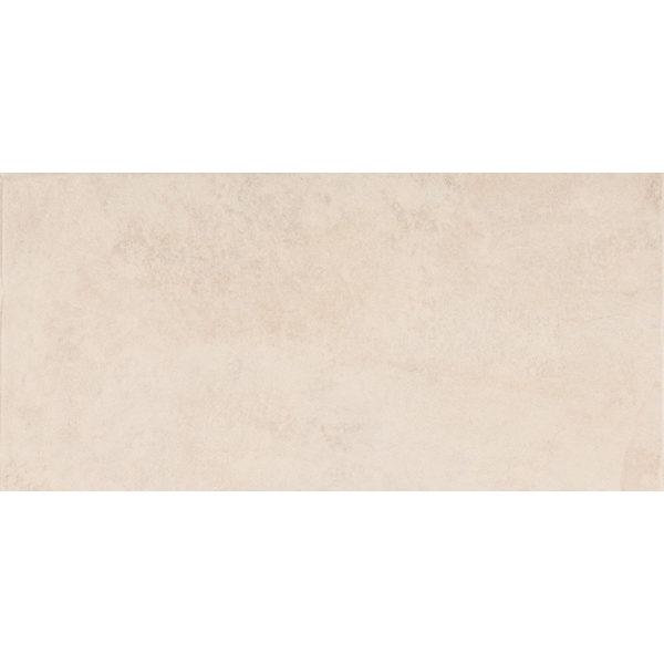 Zdjęcie Płytka ścienna Tubądzin Lavish beige 22,3×44,8