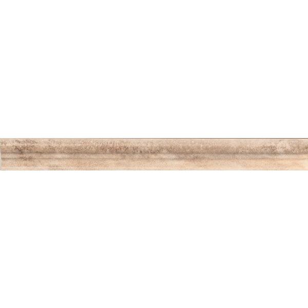 Zdjęcie Listwa ścienna Tubądzin Lavish 44,8×5