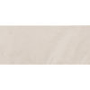 Zdjęcie Płytka ścienna Tubądzin Obsydian White 29,8×59,8