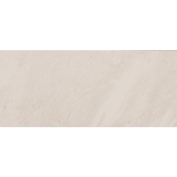 Płytka ścienna Tubądzin Obsydian White 29,8x59,8