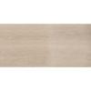 Zdjęcie Płytka ścienna Tubądzin Ilma Beige 22,3×44,8