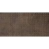 Zdjęcie Dekoracja ścienna Tubądzin Palacio Brown 29,8×59,8