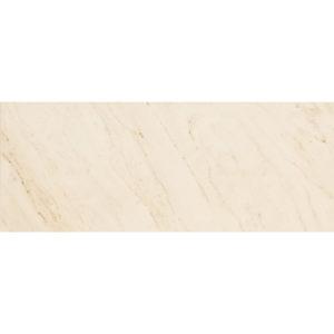 Płytka ścienna Tubądzin Larda White 29,8x74,8cm