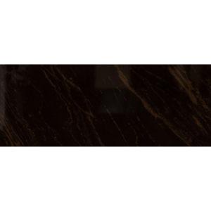 Płytka ścienna Tubądzin Larda Black 29,8x74,8cm
