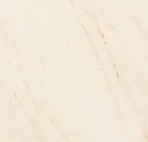 Płytka gresowa Tubądzin Larda White 59,8x59,8cm