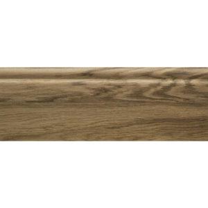 Listwa ścienna Tubądzin Royal Place Wood 1 11,5x29,8cm