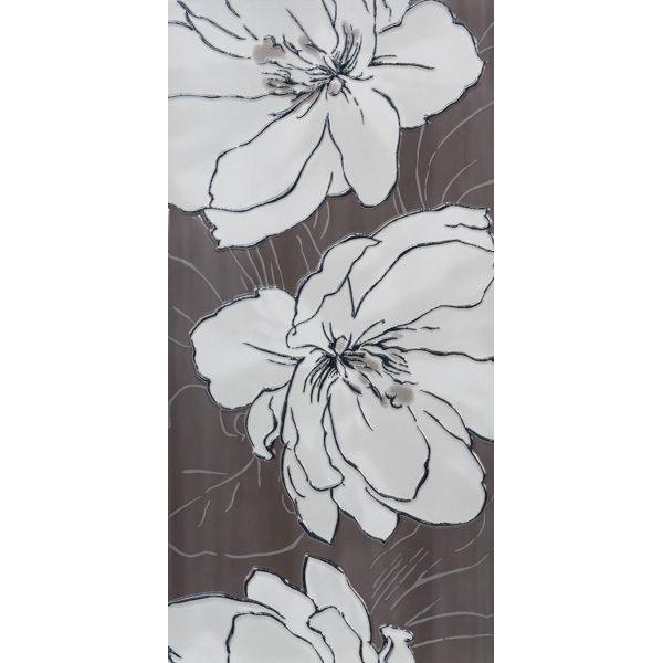 Zdjęcie Dekoracja ścienna Tubądzin Ashen 1 59,8×29,8