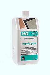 Środek do mycia płytek gresowych HG Czysty Gres