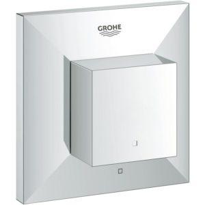 GROHE Allure Brilliant - element zewnętrzny zaworu podtynkowego 19796000