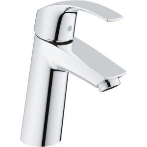 Bateria umywalkowa Grohe Eurosmart M 23324001