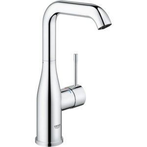 Bateria umywalkowa Grohe Essence New Chrom 23541001 .