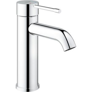 Bateria umywalkowa Grohe Essence Chrom 23590001 .