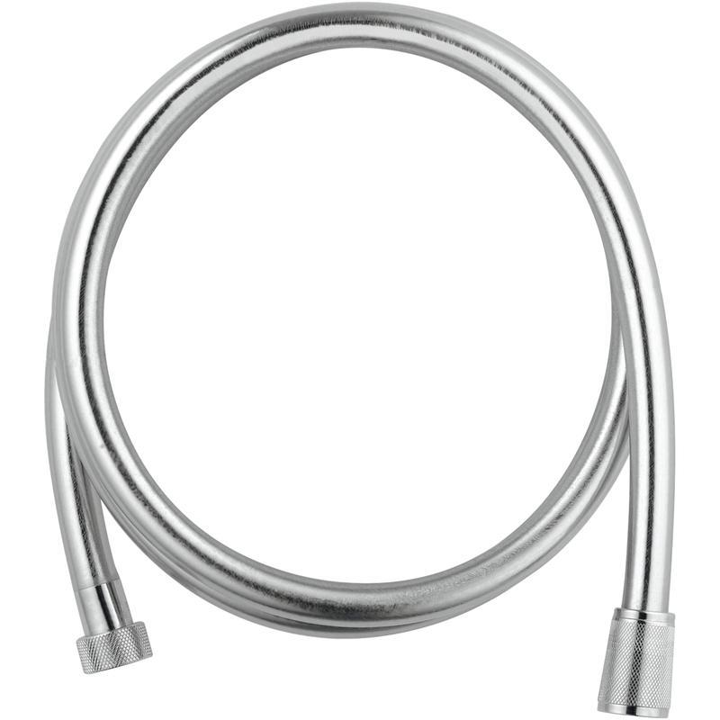 GROHE Silverflex Longlife - wąż prysznicowy 100 mm 26334000
