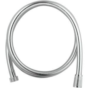 GROHE Silverflex Longlife - wąż prysznicowy, 1250 mm 26335000 .