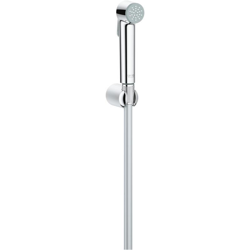 GROHE Tempesta-F Trigger Spray 30 - zestaw punktowy ze słuchawką bidetową chrom 26352000