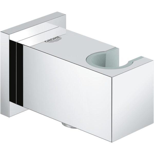 Zdjęcie GROHE Euphoria Cube – kolanko przyłączeniowe ścienne 26370000