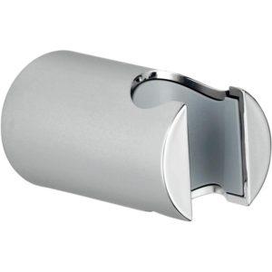 GROHE Rainshower - uchwyt prysznicowy 27056000