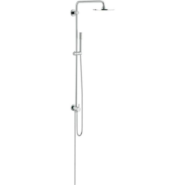 Zdjęcie Rainshower® System 210 – system natryskowy 27058000