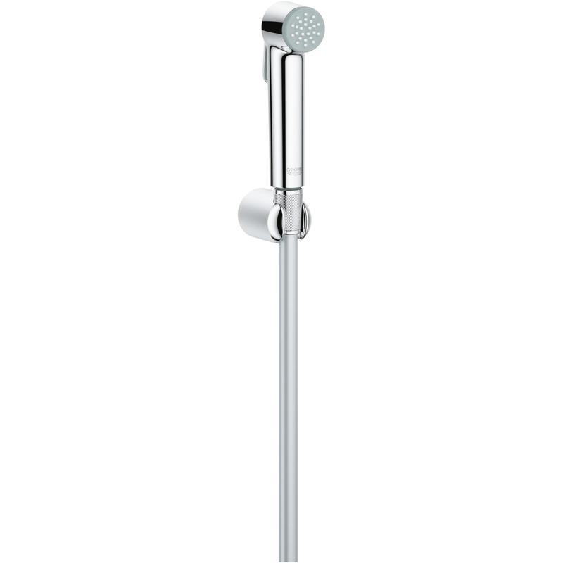 GROHE Tempesta-F Trigger Spray 30 - zestaw punktowy ze słuchawką bidetową chrom 27513001