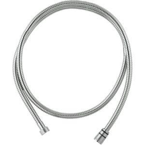 GROHE Rotaflex - wąż prysznicowy, 1750 mm 28025000