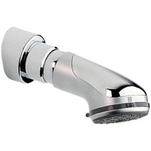 GROHE Relexa Plus 80 Dual - prysznic górny, 2 strumienie 28190000