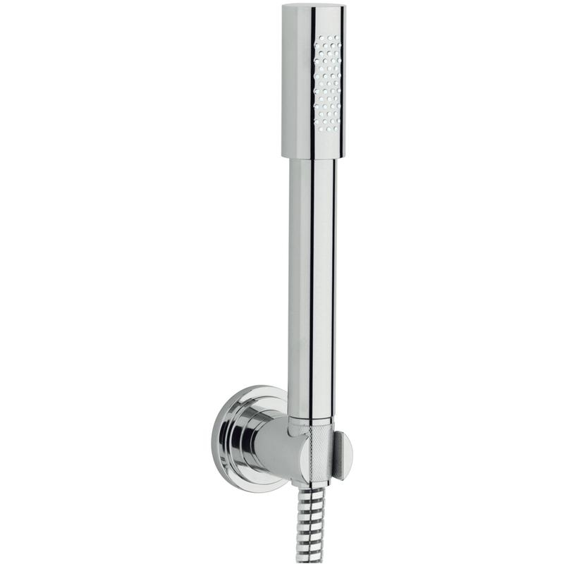 Zestaw prysznica ręcznego Grohe Sena 28348000