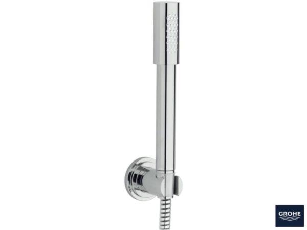 Zdjęcie Zestaw prysznica ręcznego Grohe Sena 28348000