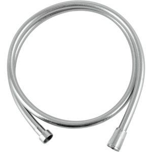 Wąż prysznicowy Grohe Silverflex 28364000 .