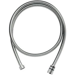 GROHE Rotaflex - wąż prysznicowy 1500 mm 28417000