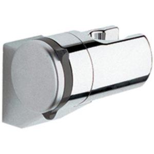GROHE Relexa - uchwyt prysznicowy ścienny 28623000