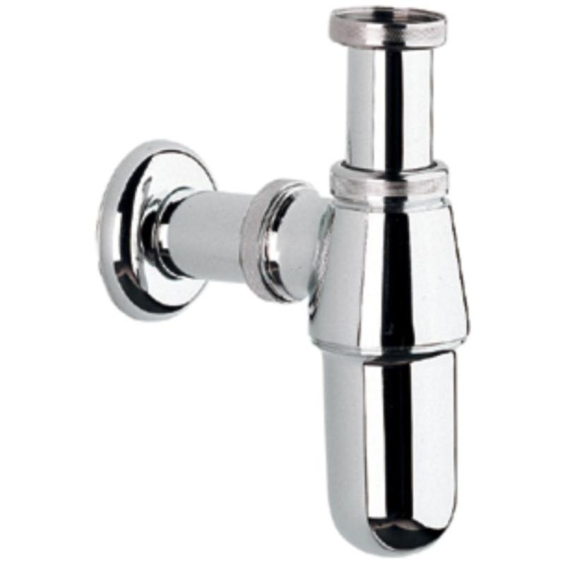 GROHE - syfon umywalkowy 1 1/4