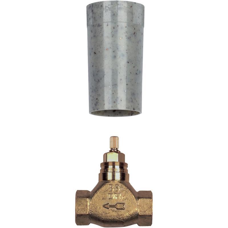 GROHE - element wewnętrzny zaworu podtynkowego 29032000