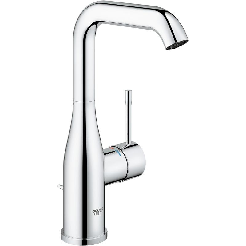 Bateria umywalkowa Grohe Essence New L 32628001