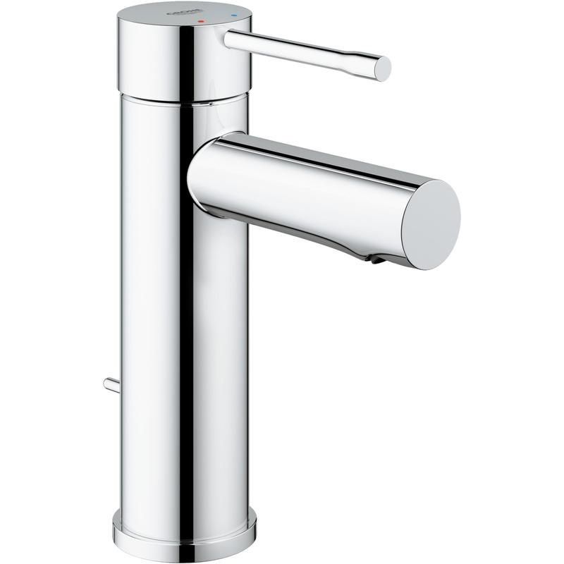 Bateria umywalkowa Grohe Essence New S 32898001