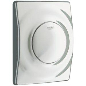 GROHE Surf - przycisk uruchamiający 37018P00