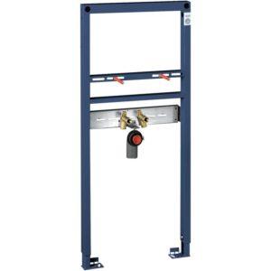 GROHE Rapid SL - system instalacyjny do umywalki wiszącej 38554001