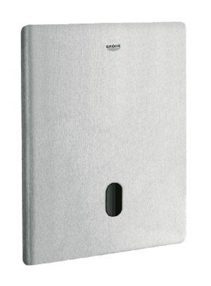 GROHE Tectron Skate - elektronika spłukująca na podczerwień do WC 38698SD1