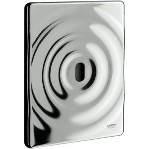 GROHE Tectron Surf - elektronika spłukująca na podczerwień do WC 38699001