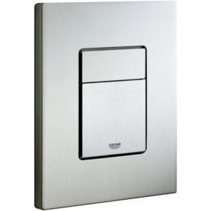 GROHE Skate Cosmopolitan - przycisk spłukujący do WC 38732SD0