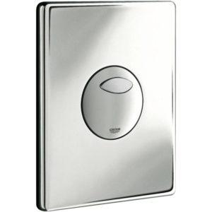GROHE Skate - przycisk spłukujący do WC 38862000